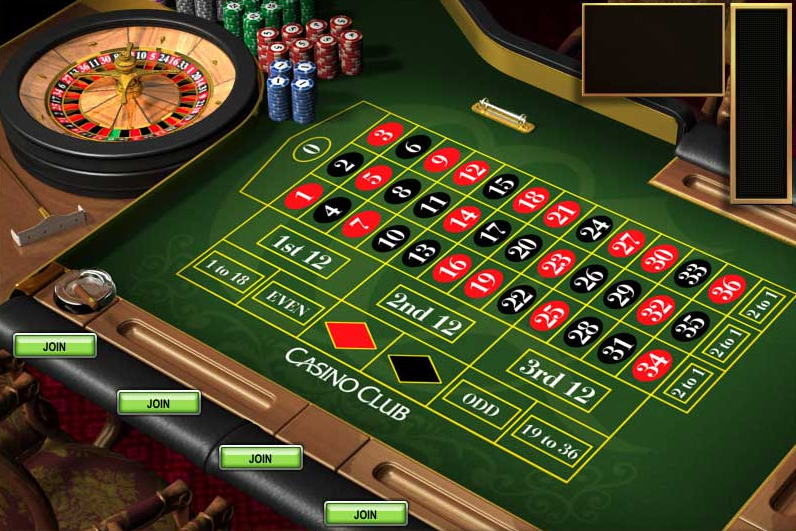 casino mobile online  download