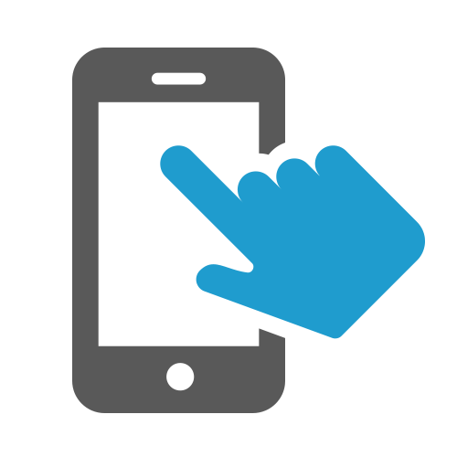 ico-mobile