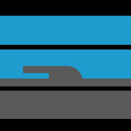 ico-monitor