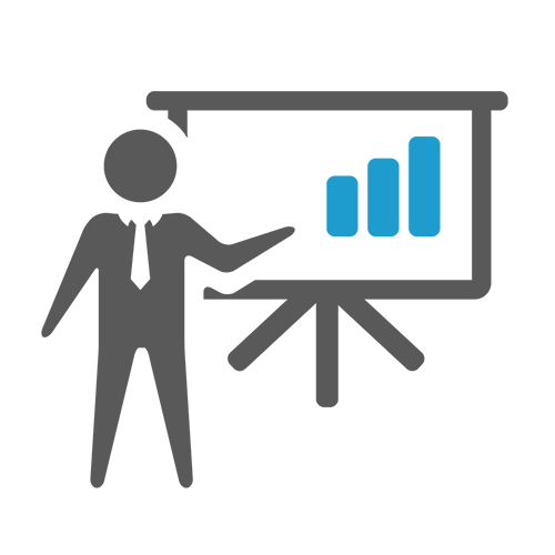 ico-presentation