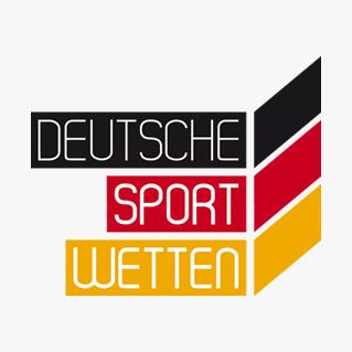 Sportwetten Konzession