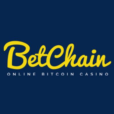 start online casino jetzt spielne
