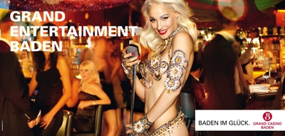 grand casino baden werbung