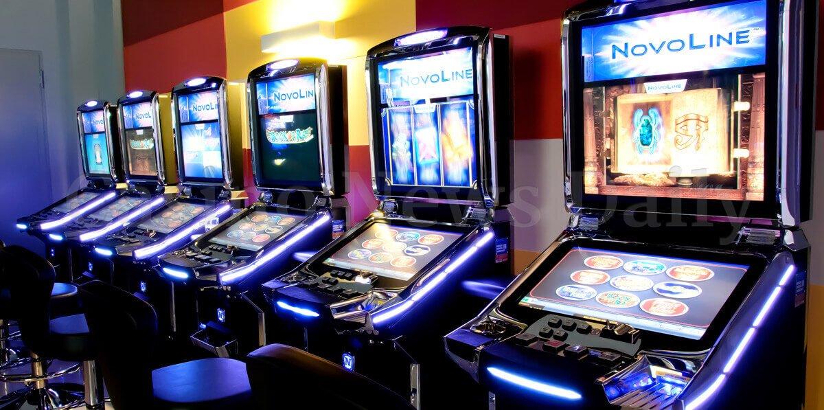 novoline-video-poker