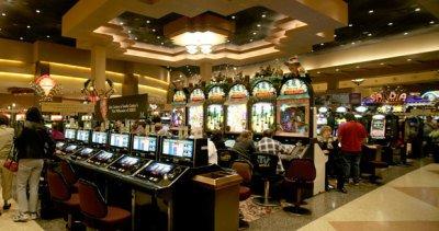 casino bietigheim bissingen