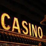 Casino Gladbeck