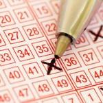 Lotto Emsland
