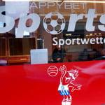 Sportwetten Grevenbroich