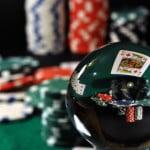Casino Köln