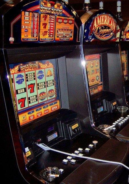 karamba casino auszahlungen