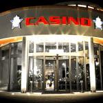 Casino Bochum